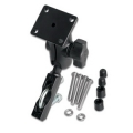 Garmin RAM mount KIT для Montana и Zumo